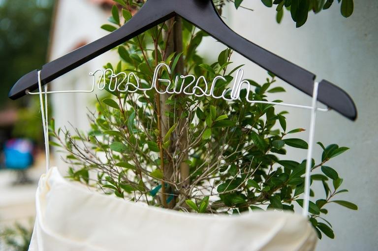 Coral, Spring Wedding - Palma Ceia Golf & Country Club - Tampa Wedding Photographer Andi Diamond Photography (3)