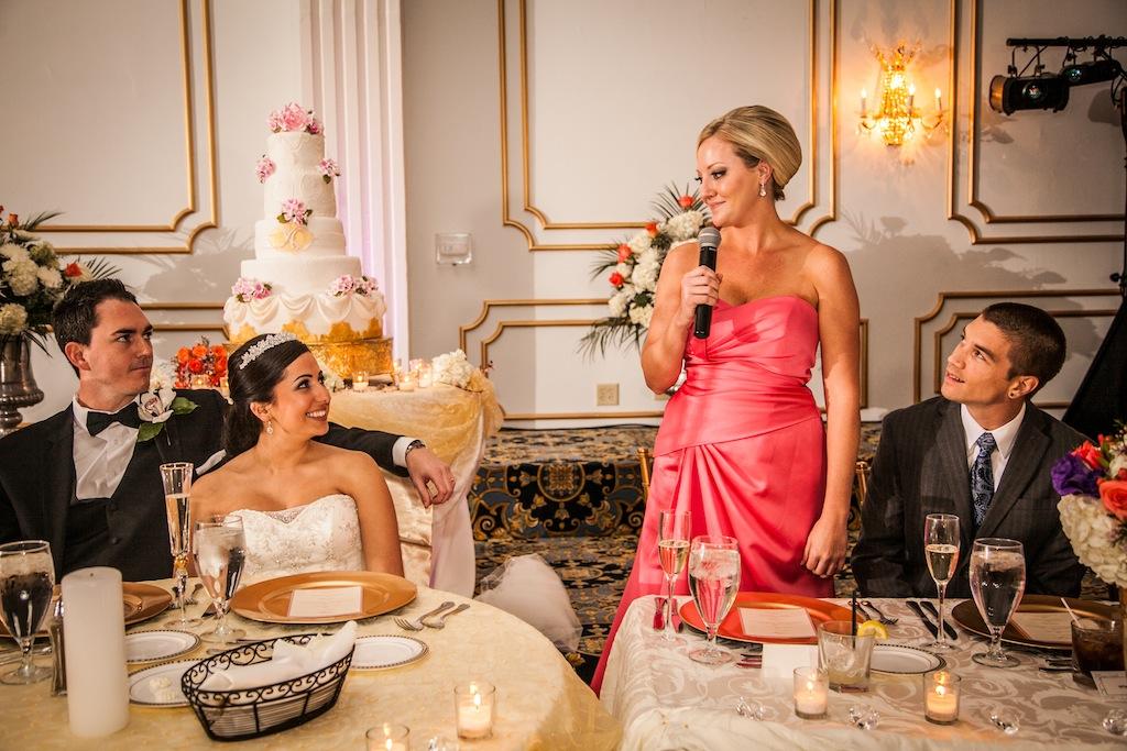 Floridan Palace Wedding, Downtown Tampa - Tampa Wedding Planner Burkle Events & Tampa Wedding Photographer Gary Kaplan Photography (31)