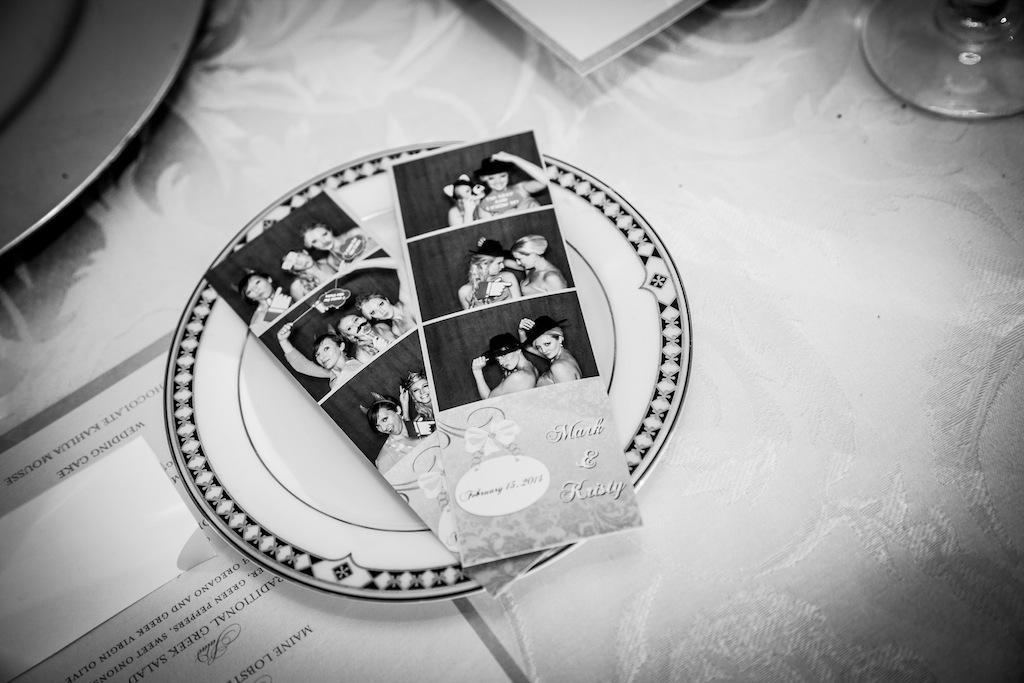 Floridan Palace Wedding, Downtown Tampa - Tampa Wedding Planner Burkle Events & Tampa Wedding Photographer Gary Kaplan Photography (34)