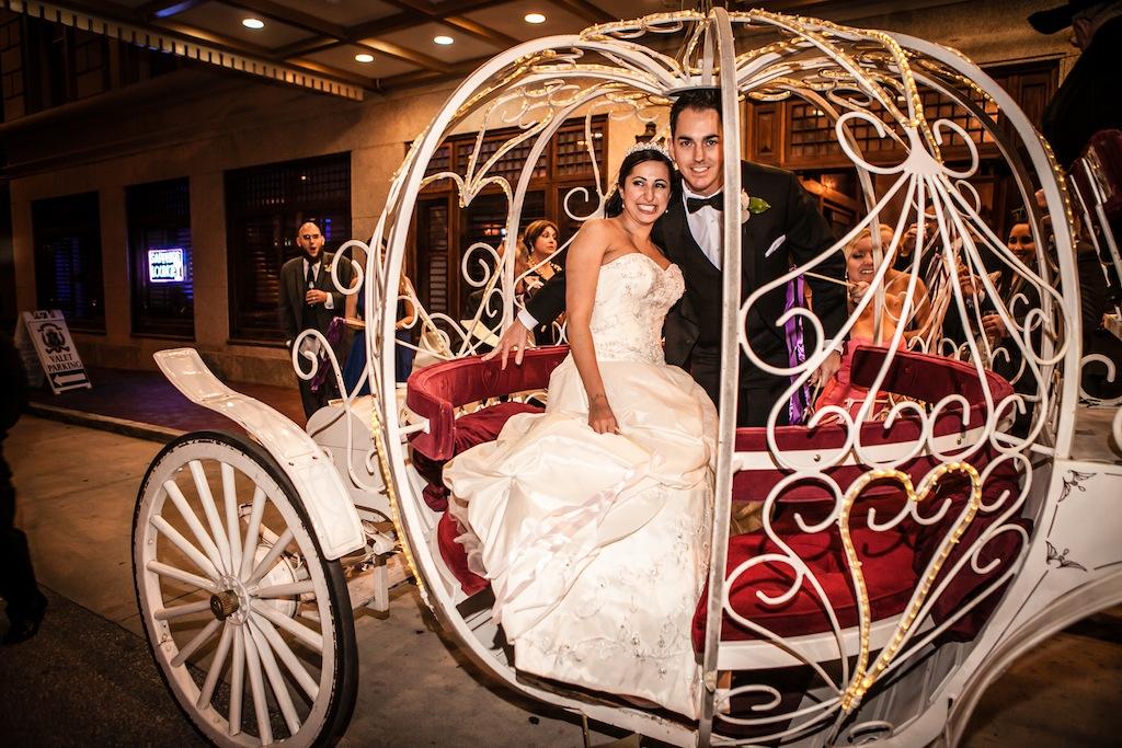 Floridan Palace Wedding, Downtown Tampa - Tampa Wedding Planner Burkle Events & Tampa Wedding Photographer Gary Kaplan Photography (37)