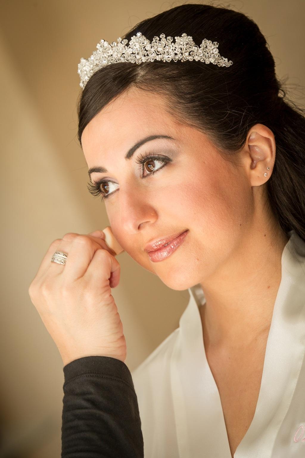 Floridan Palace Wedding, Downtown Tampa - Tampa Wedding Planner Burkle Events & Tampa Wedding Photographer Gary Kaplan Photography (5)