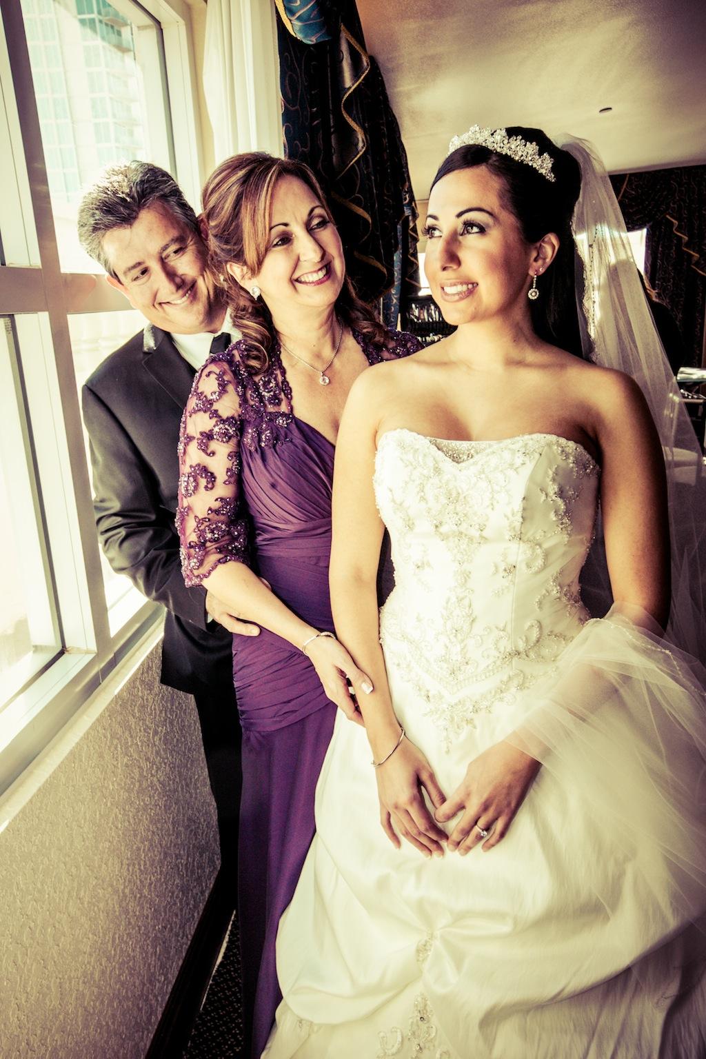 Floridan Palace Wedding, Downtown Tampa - Tampa Wedding Planner Burkle Events & Tampa Wedding Photographer Gary Kaplan Photography (8)