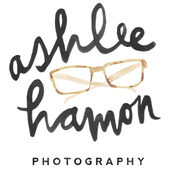 Best Tampa Wedding Photographer - Ashlee Hamon Photography