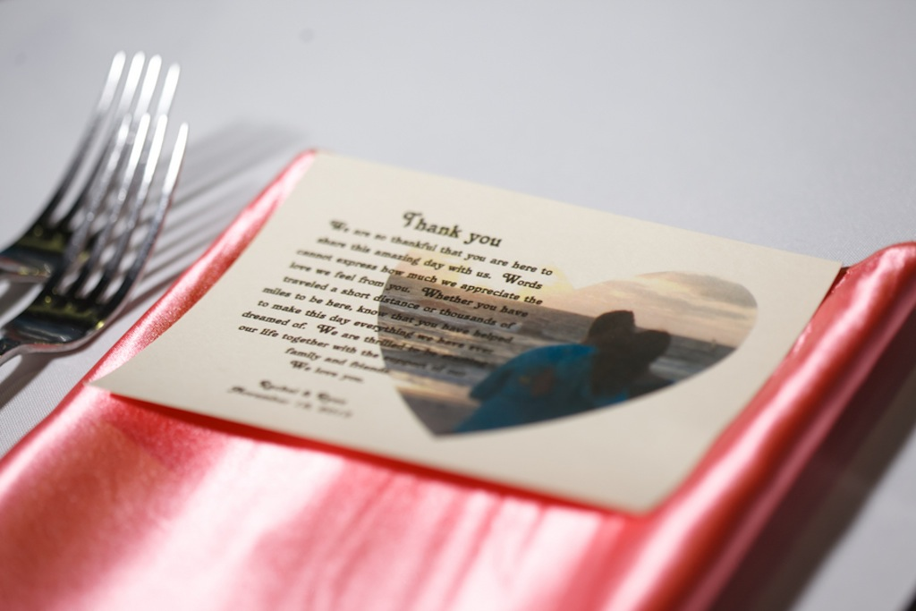 Florida Aquarium Wedding - Downtown Tampa Wedding Venue - Navy Blue & Pink Nautical Wedding (12)