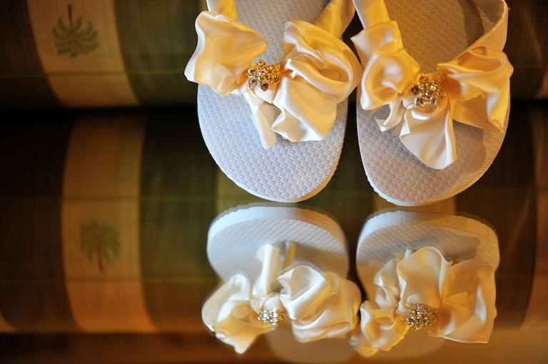 Wedding Venues in St Petersburg, FL - Tradewinds Resort - St. Pete Wedding Photographer Livingston Galleries (4)