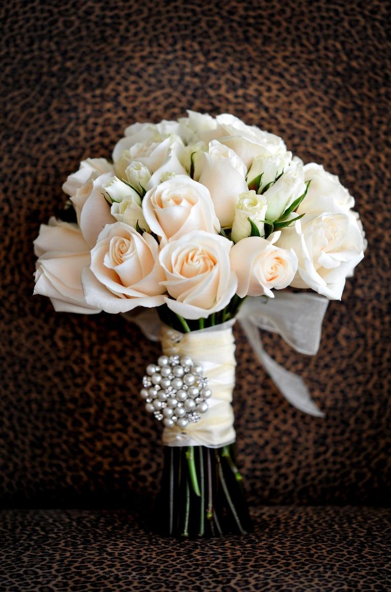 Wedding Venues in St Petersburg, FL - Tradewinds Resort - St. Pete Wedding Photographer Livingston Galleries (5)