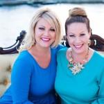 Best Wedding Planner in Tampa, FL - Burkle Events