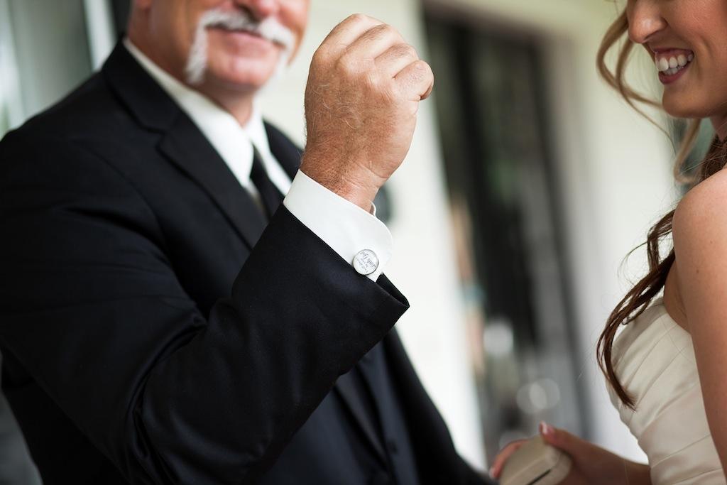 Brooksville Wedding - Purple, Silver & Ivory Wedding at Southern Hills Plantation Club - Brooksville Wedding Photographer Blue Lane Studios (21)
