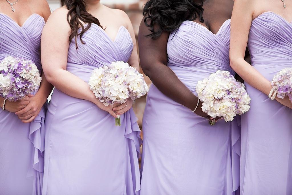 Brooksville Wedding - Purple, Silver & Ivory Wedding at Southern Hills Plantation Club - Brooksville Wedding Photographer Blue Lane Studios (30)