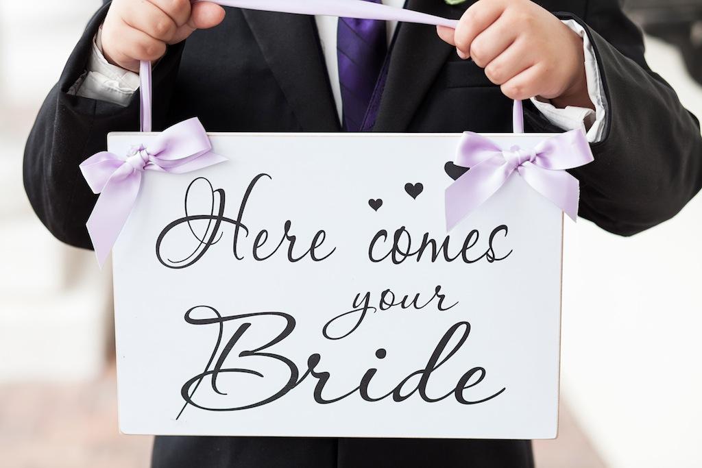 Brooksville Wedding - Purple, Silver & Ivory Wedding at Southern Hills Plantation Club - Brooksville Wedding Photographer Blue Lane Studios (31)