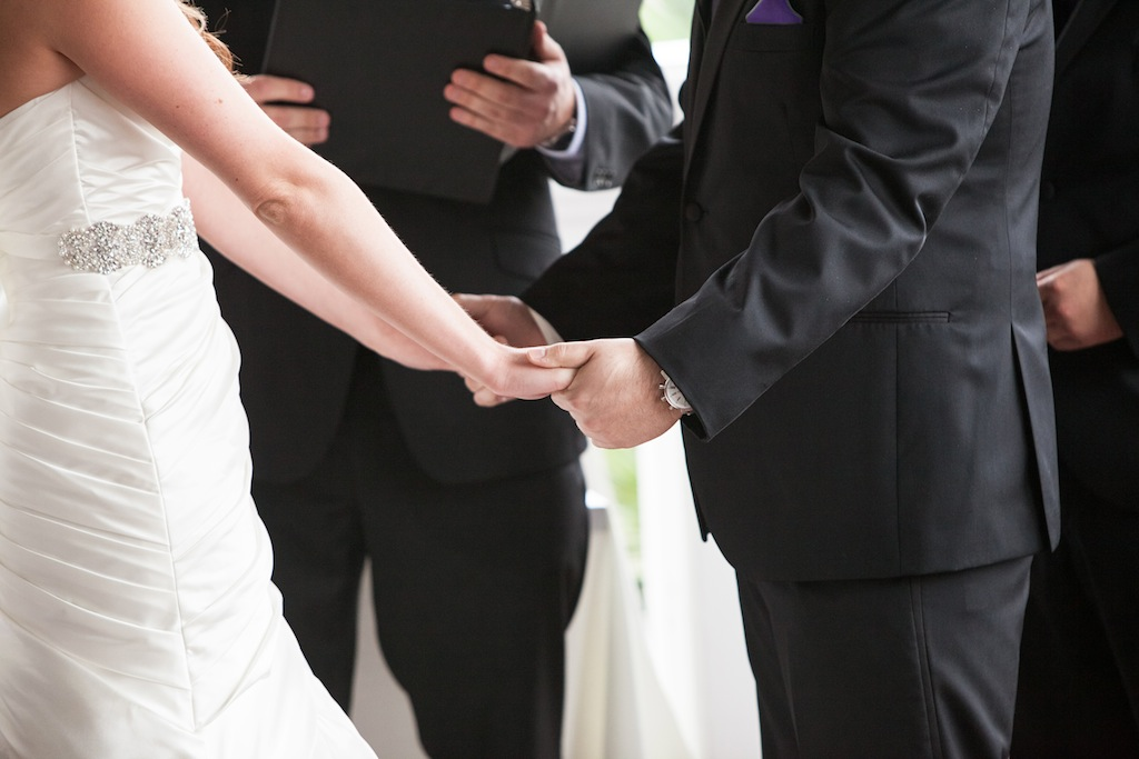 Brooksville Wedding - Purple, Silver & Ivory Wedding at Southern Hills Plantation Club - Brooksville Wedding Photographer Blue Lane Studios (35)