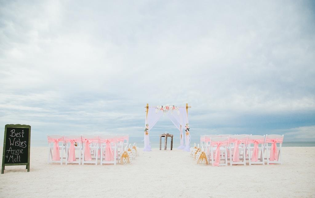 Destination Wedding St. Pete Beach - Pass-a-Grille Wedding - Wedding Planner Tide the Knot (3)