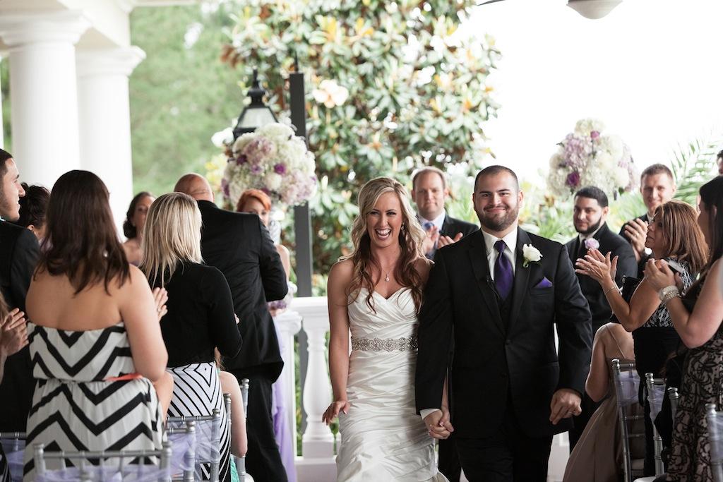 Brooksville Wedding - Purple, Silver & Ivory Wedding at Southern Hills Plantation Club - Brooksville Wedding Photographer Blue Lane Studios (38)