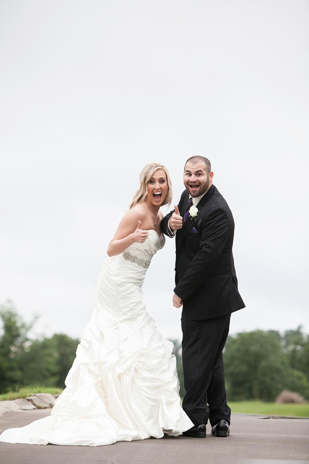 Brooksville Wedding - Purple, Silver & Ivory Wedding at Southern Hills Plantation Club - Brooksville Wedding Photographer Blue Lane Studios (40)