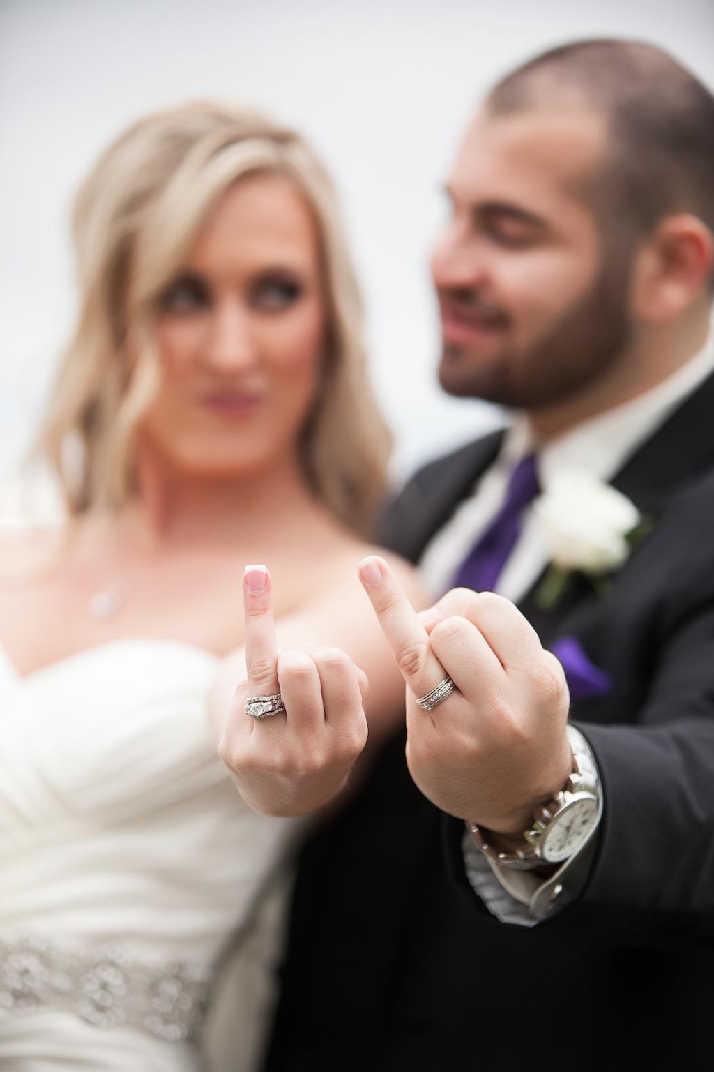 Brooksville Wedding - Purple, Silver & Ivory Wedding at Southern Hills Plantation Club - Brooksville Wedding Photographer Blue Lane Studios (42)