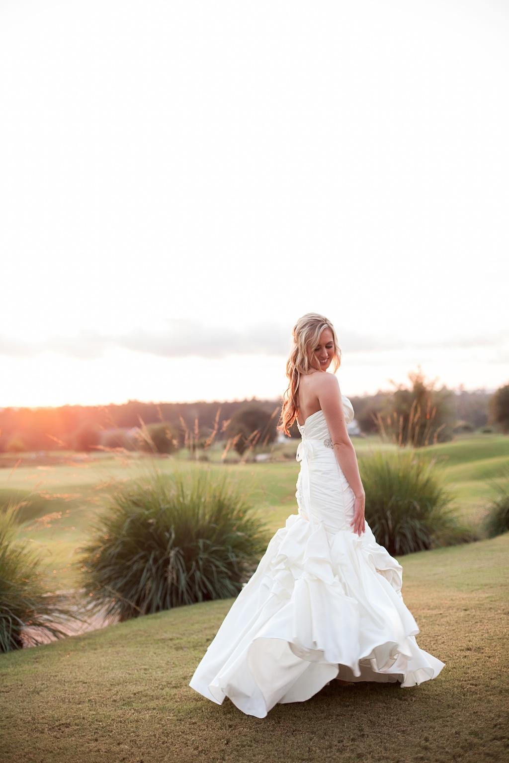 Brooksville Wedding - Purple, Silver & Ivory Wedding at Southern Hills Plantation Club - Brooksville Wedding Photographer Blue Lane Studios (46)