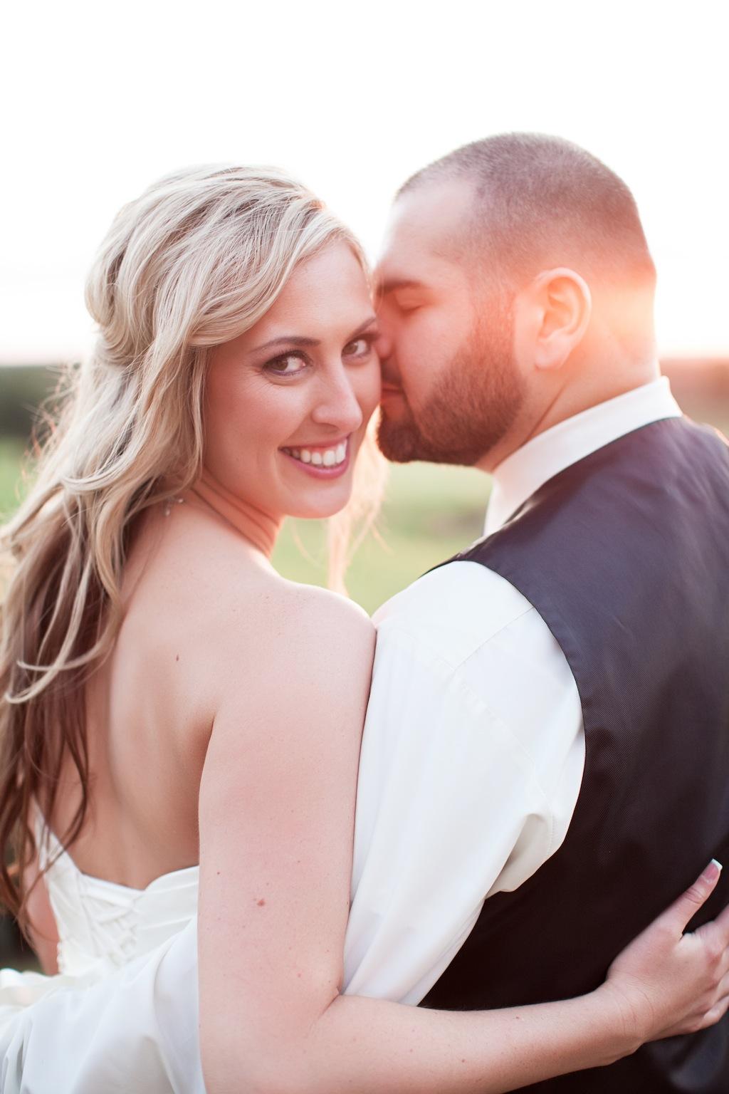 Brooksville Wedding - Purple, Silver & Ivory Wedding at Southern Hills Plantation Club - Brooksville Wedding Photographer Blue Lane Studios (47)