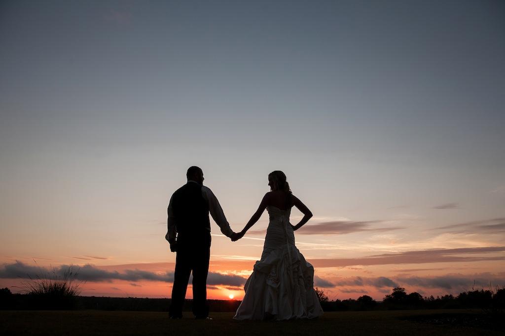 Brooksville Wedding - Purple, Silver & Ivory Wedding at Southern Hills Plantation Club - Brooksville Wedding Photographer Blue Lane Studios (49)