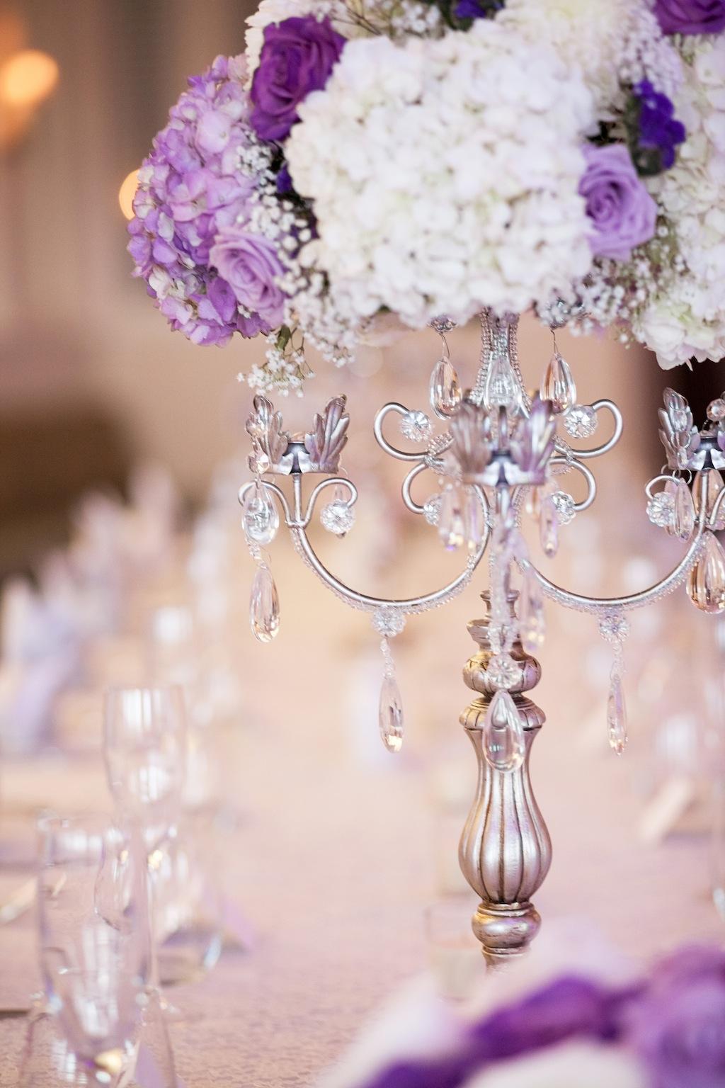 Brooksville Wedding - Purple, Silver & Ivory Wedding at Southern Hills Plantation Club - Brooksville Wedding Photographer Blue Lane Studios (54)