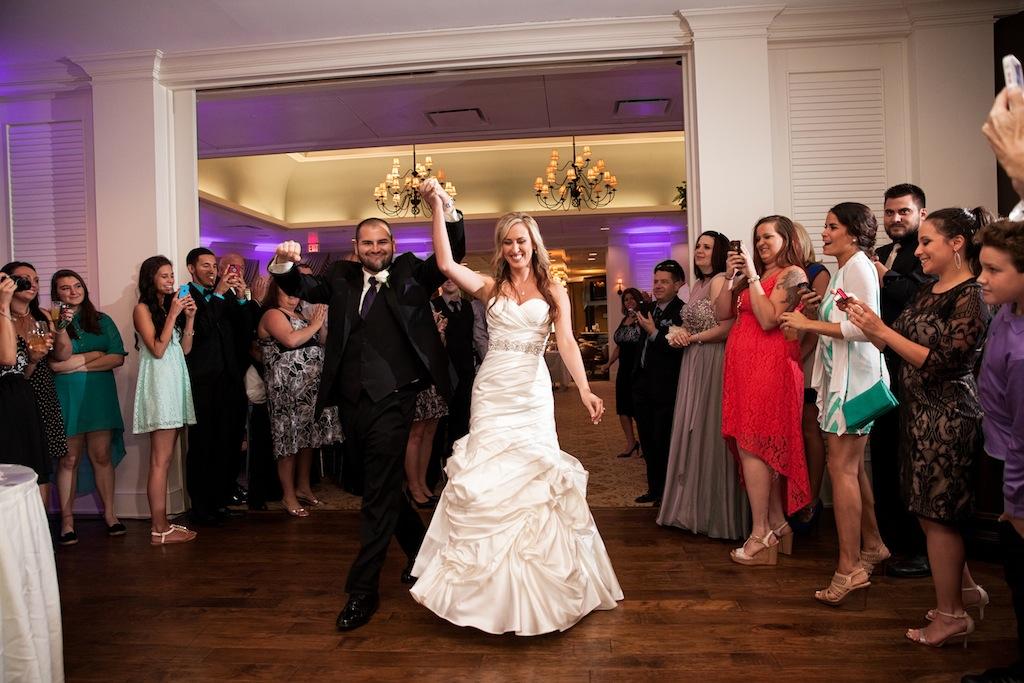 Brooksville Wedding - Purple, Silver & Ivory Wedding at Southern Hills Plantation Club - Brooksville Wedding Photographer Blue Lane Studios (58)