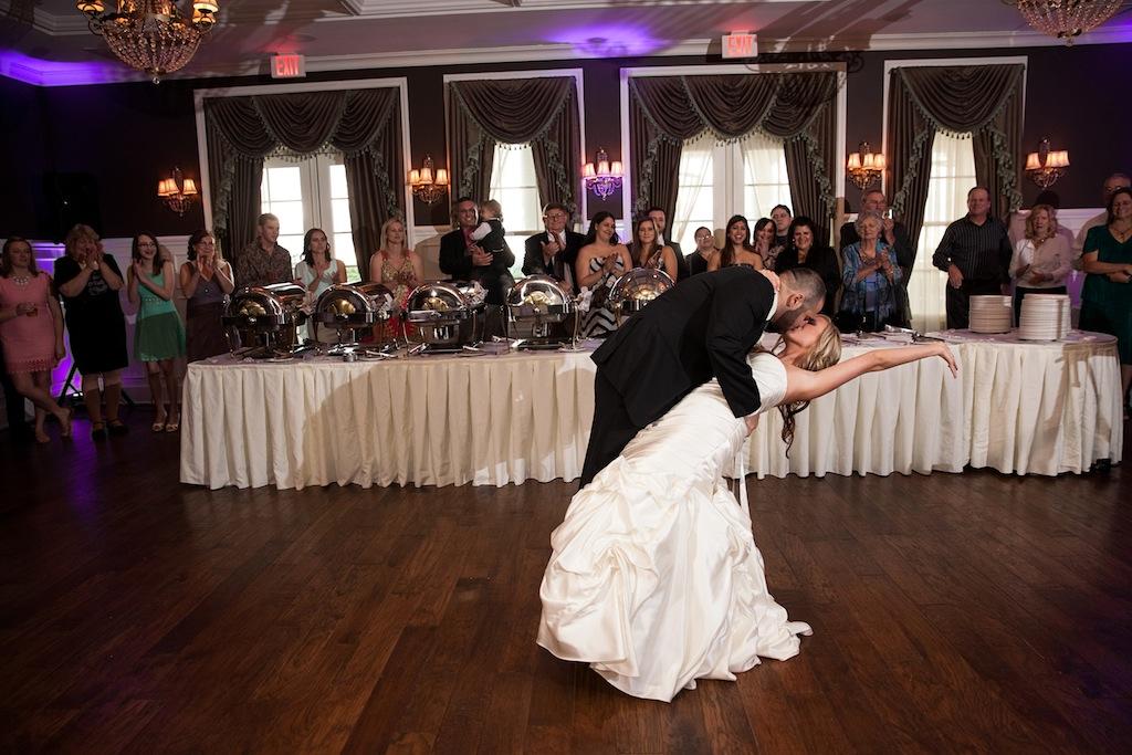 Brooksville Wedding - Purple, Silver & Ivory Wedding at Southern Hills Plantation Club - Brooksville Wedding Photographer Blue Lane Studios (60)