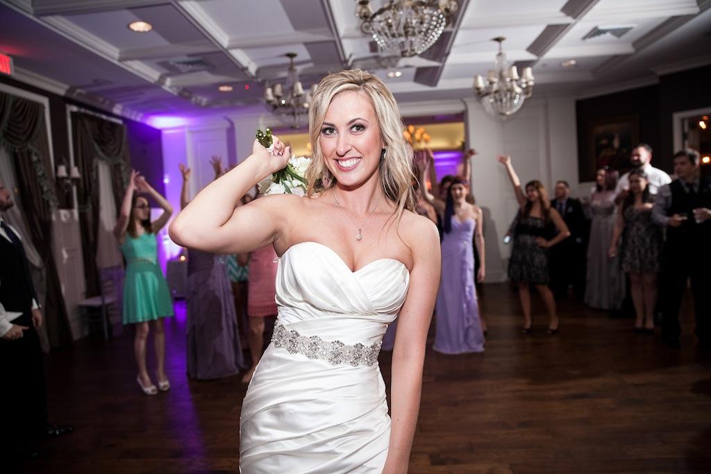Brooksville Wedding - Purple, Silver & Ivory Wedding at Southern Hills Plantation Club - Brooksville Wedding Photographer Blue Lane Studios (63)