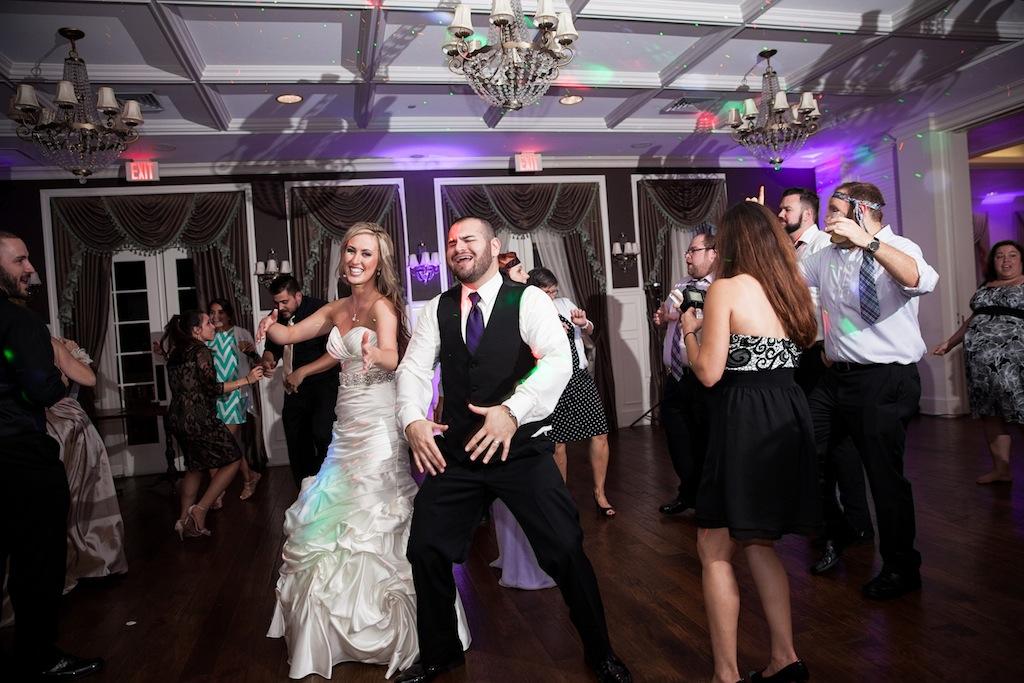 Brooksville Wedding - Purple, Silver & Ivory Wedding at Southern Hills Plantation Club - Brooksville Wedding Photographer Blue Lane Studios (64)