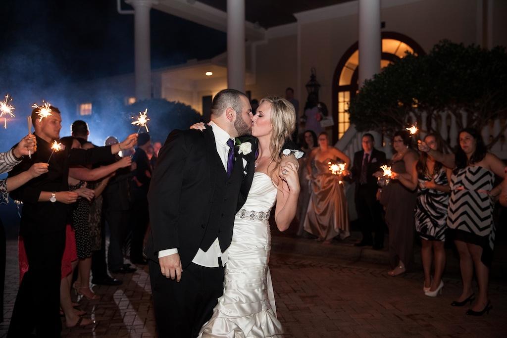 Brooksville Wedding - Purple, Silver & Ivory Wedding at Southern Hills Plantation Club - Brooksville Wedding Photographer Blue Lane Studios (65)