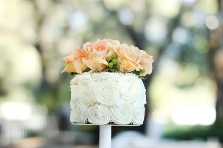 Rocking H Ranch Wedding Shabby Chic Lakeland Wedding