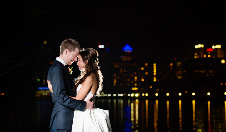 10 Insider Tips to Avoid Cringe Worthy Wedding Photos by Marie Still Photography