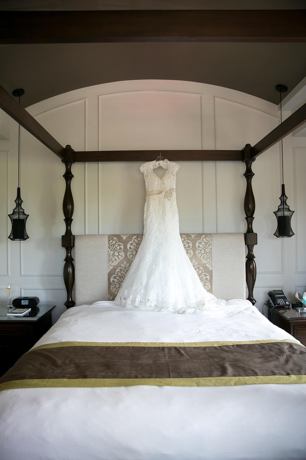 Downtown St. Pete Wedding - Birchwood Wedding - North Straub Park Wedding - Jenn Hopkins Photography (6)