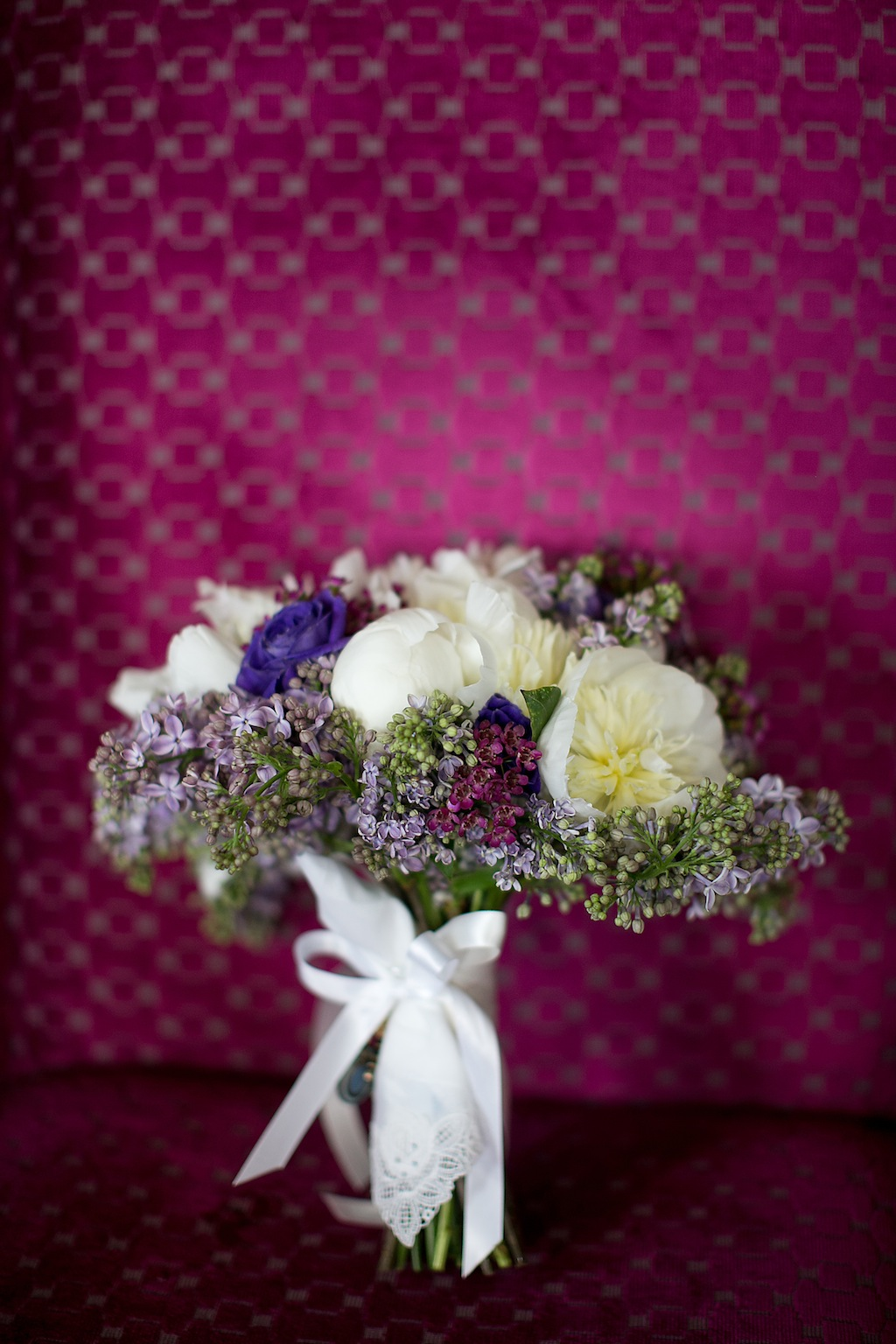 Downtown St. Pete Wedding - Birchwood Wedding - North Straub Park Wedding - Jenn Hopkins Photography (8)