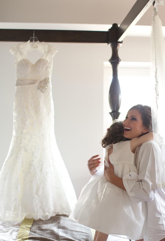 Downtown St. Pete Wedding - Birchwood Wedding - North Straub Park Wedding - Jenn Hopkins Photography (11)