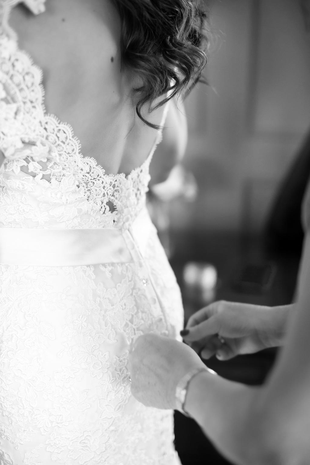 Downtown St. Pete Wedding - Birchwood Wedding - North Straub Park Wedding - Jenn Hopkins Photography (12)