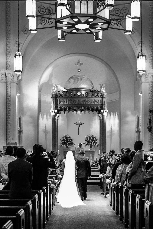 NOVA 535 Wedding - Midsummer Night's Dream Wedding in Downtown St. Pete by 28Pixels Photography (23)