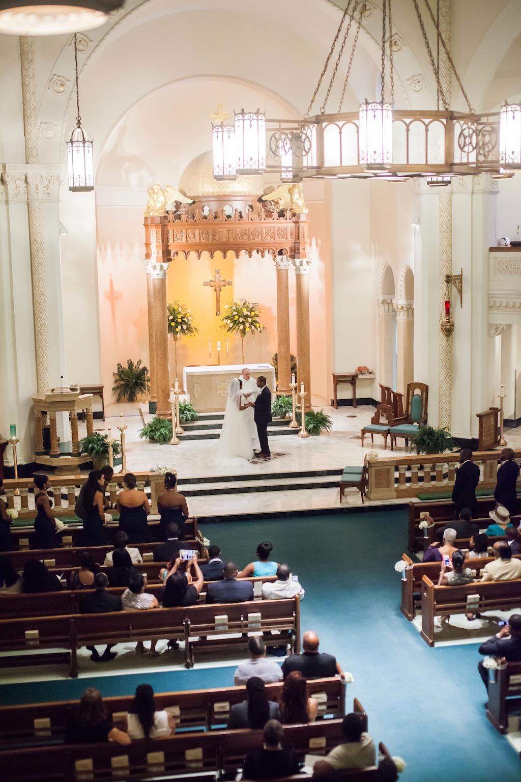 NOVA 535 Wedding - Midsummer Night's Dream Wedding in Downtown St. Pete by 28Pixels Photography (21)