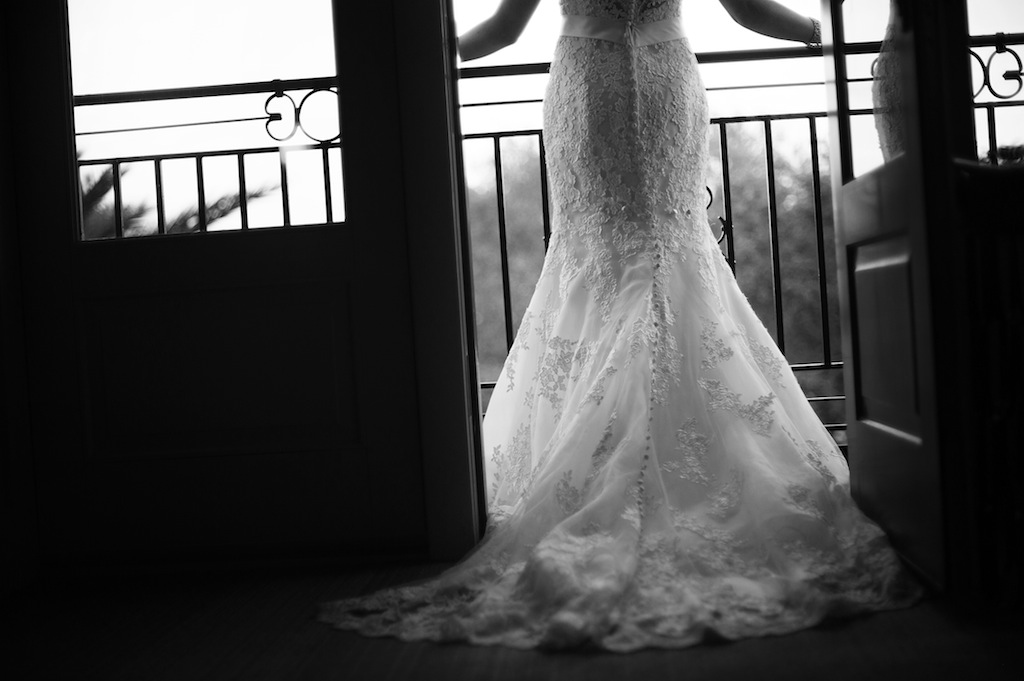Downtown St. Pete Wedding - Birchwood Wedding - North Straub Park Wedding - Jenn Hopkins Photography (14)
