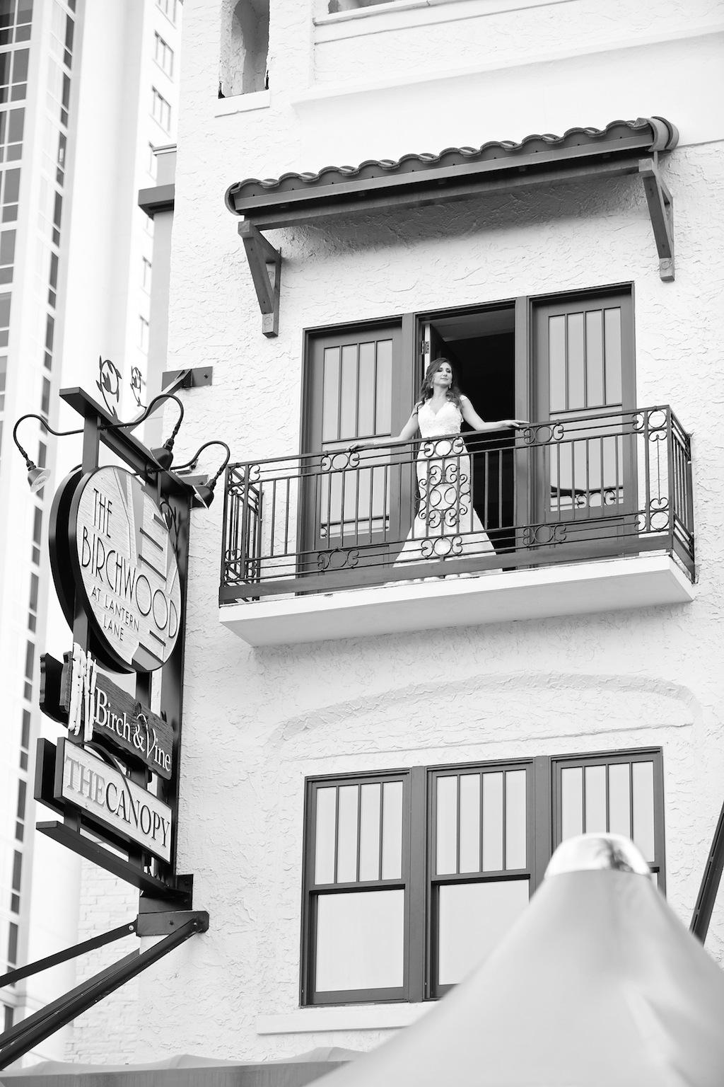 Downtown St. Pete Wedding - Birchwood Wedding - North Straub Park Wedding - Jenn Hopkins Photography (15)