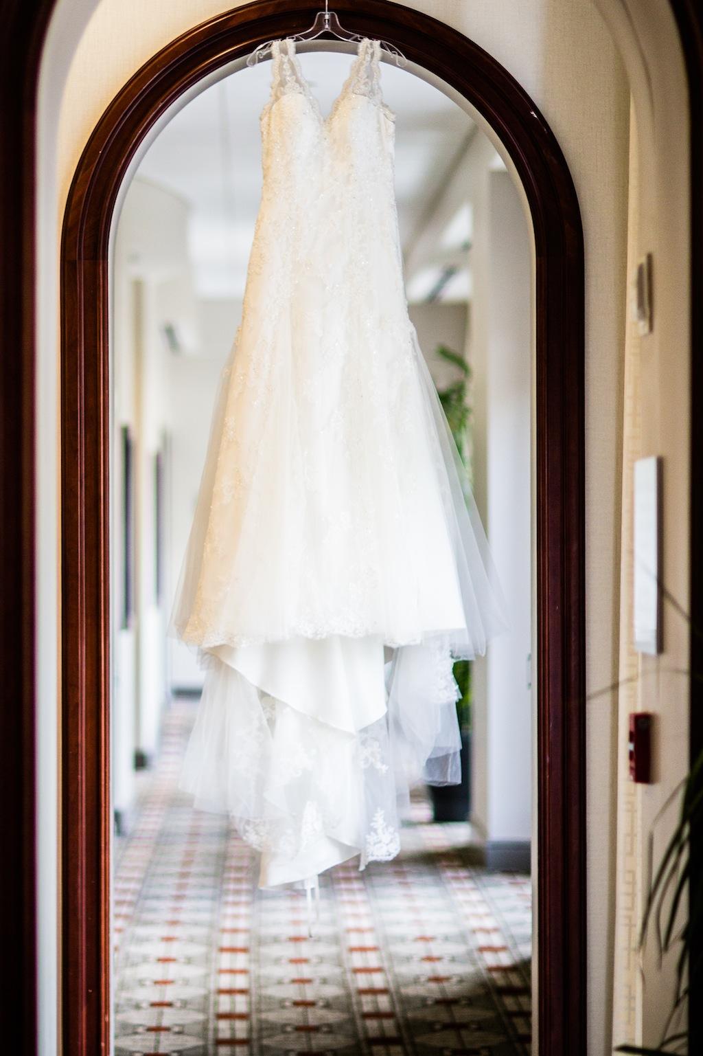 NOVA 535 Wedding - Midsummer Night's Dream Wedding in Downtown St. Pete by 28Pixels Photography (38)