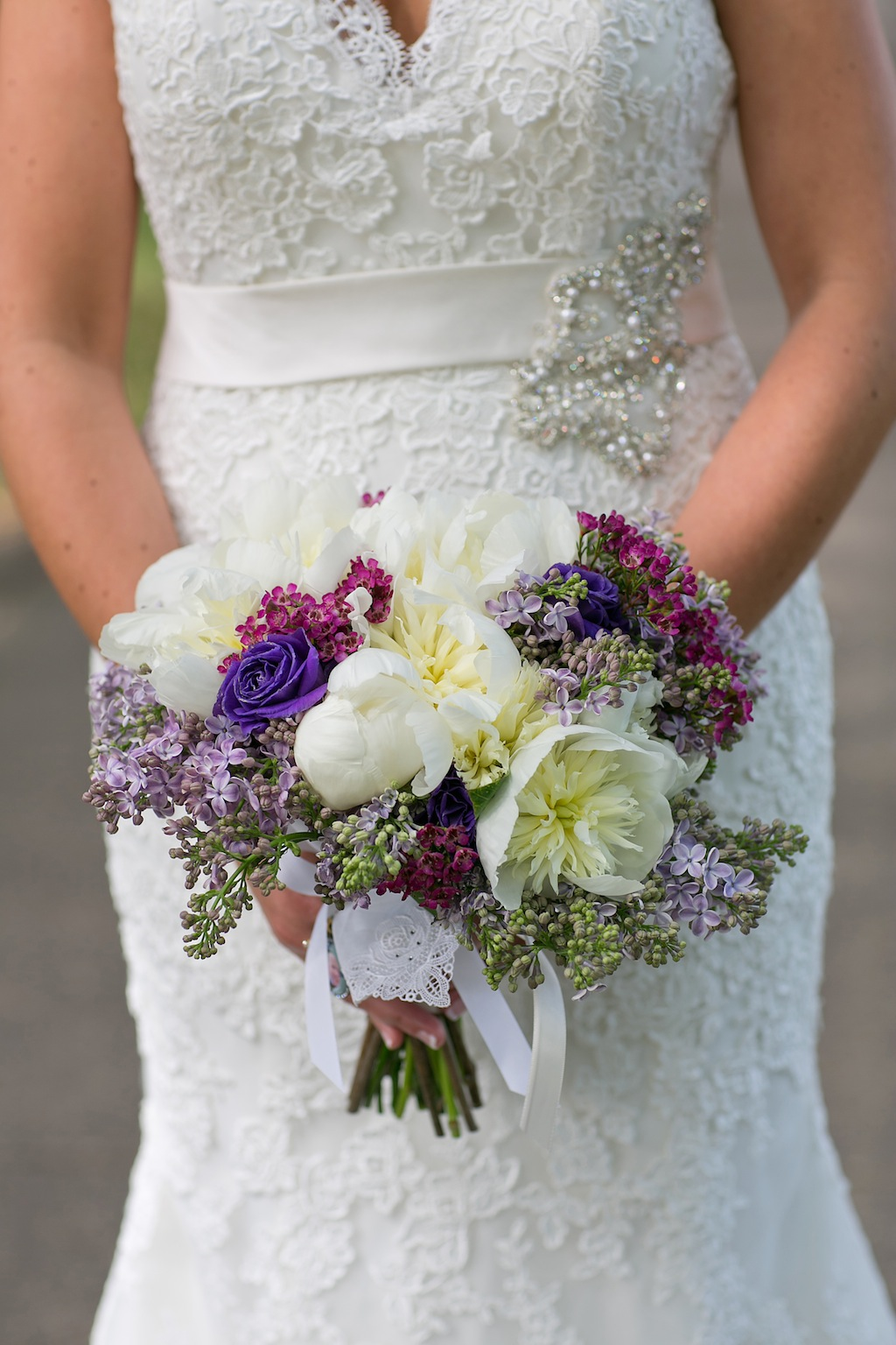 Downtown St. Pete Wedding - Birchwood Wedding - North Straub Park Wedding - Jenn Hopkins Photography (17)