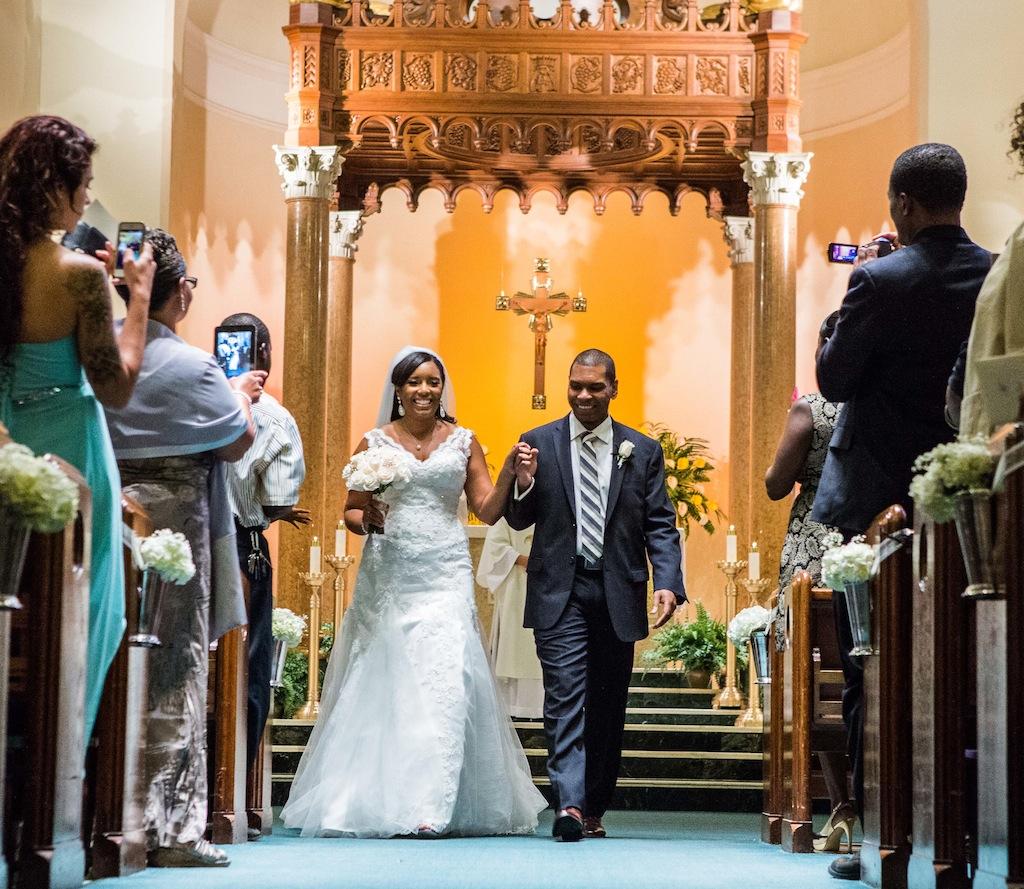 NOVA 535 Wedding - Midsummer Night's Dream Wedding in Downtown St. Pete by 28Pixels Photography (18)