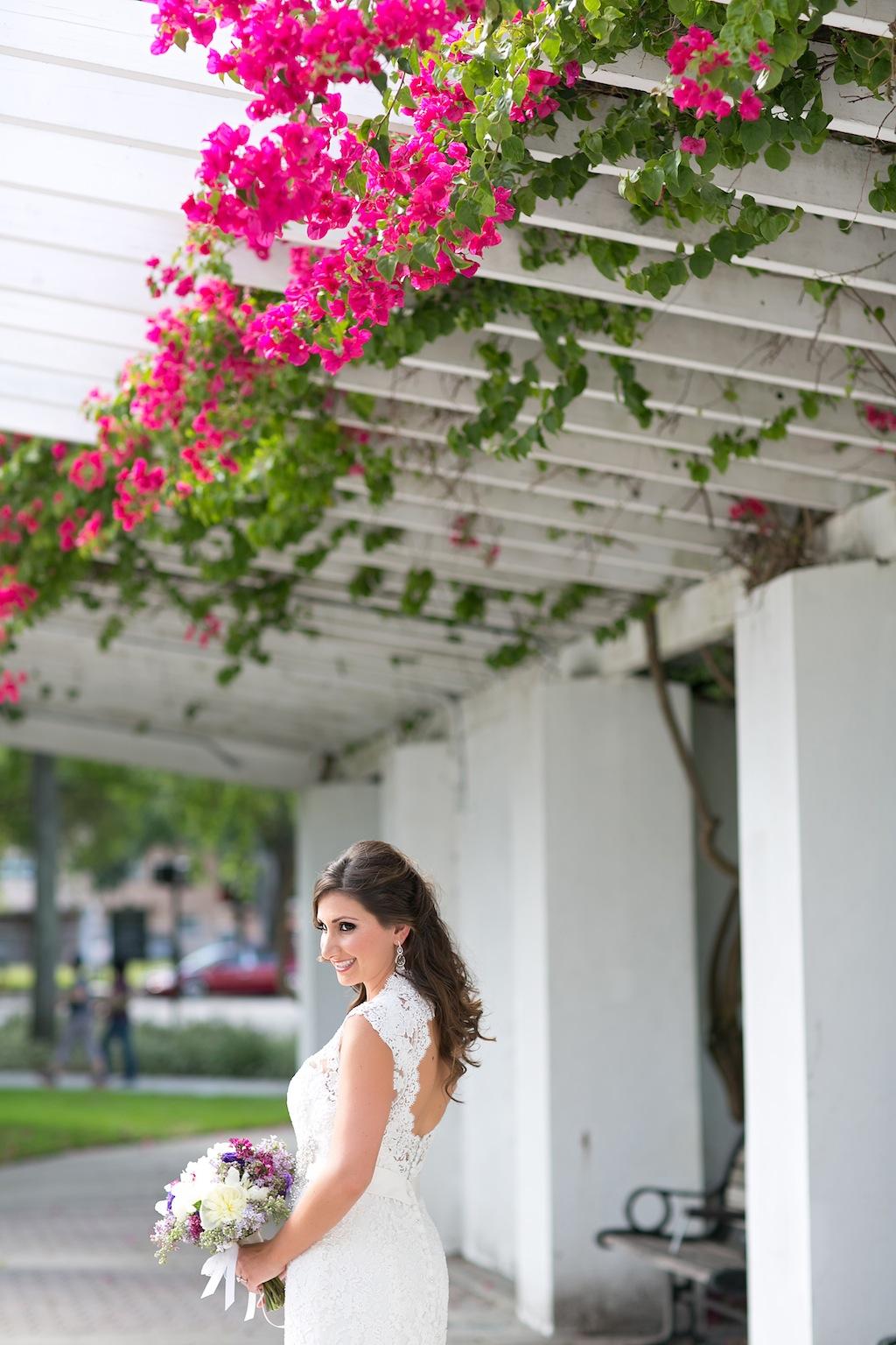 Downtown St. Pete Wedding - Birchwood Wedding - North Straub Park Wedding - Jenn Hopkins Photography (18)