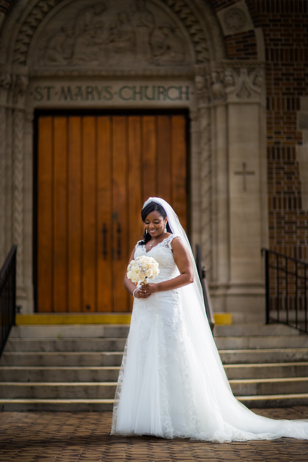 NOVA 535 Wedding - Midsummer Night's Dream Wedding in Downtown St. Pete by 28Pixels Photography (16)