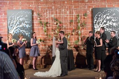 Spirit Of Life Unitarian Universalists Church Weddings In Odessa Fl