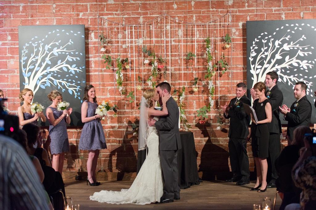Research Unique Tampa Bay Wedding Venues