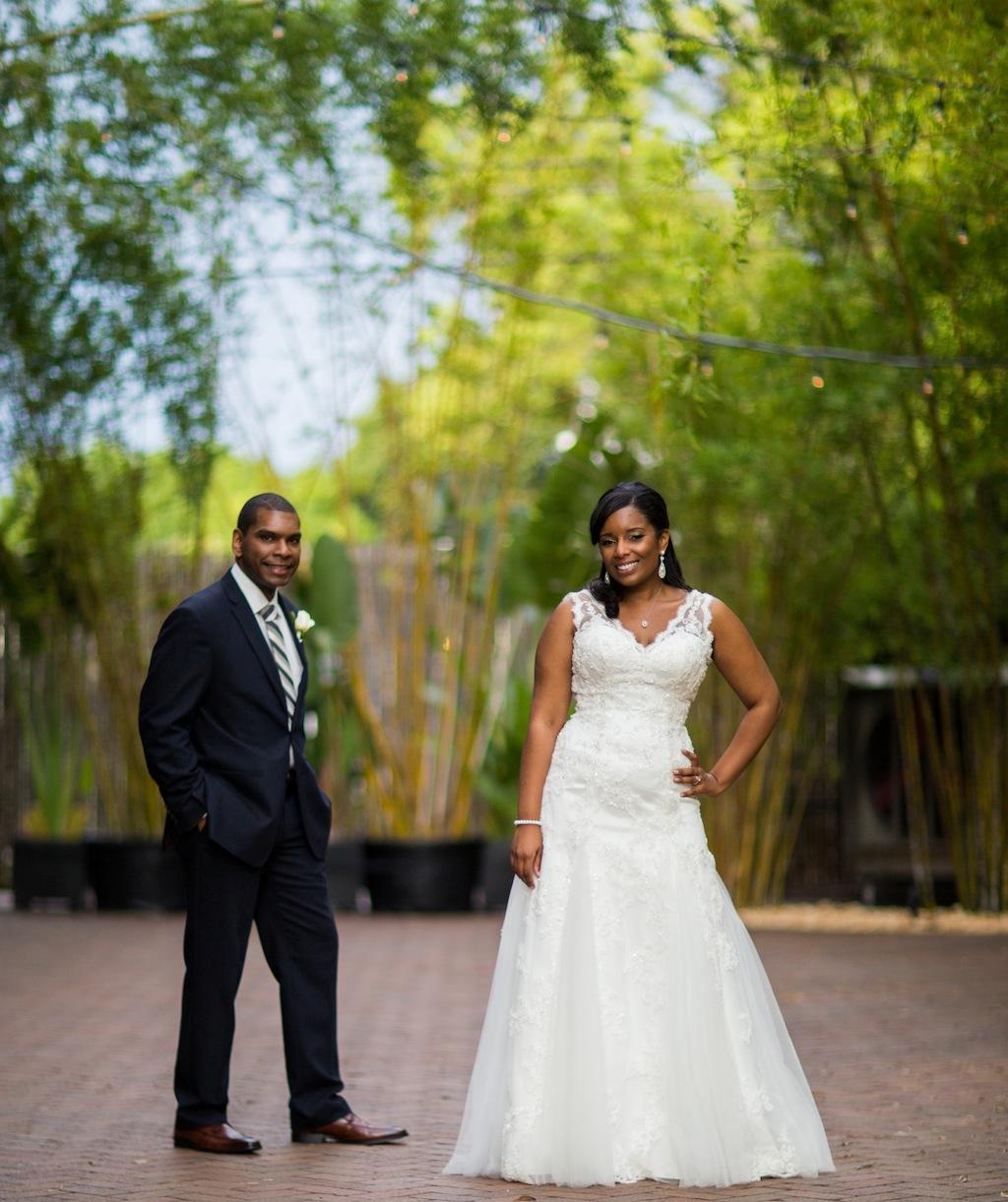 NOVA 535 Wedding - Midsummer Night's Dream Wedding in Downtown St. Pete by 28Pixels Photography (13)