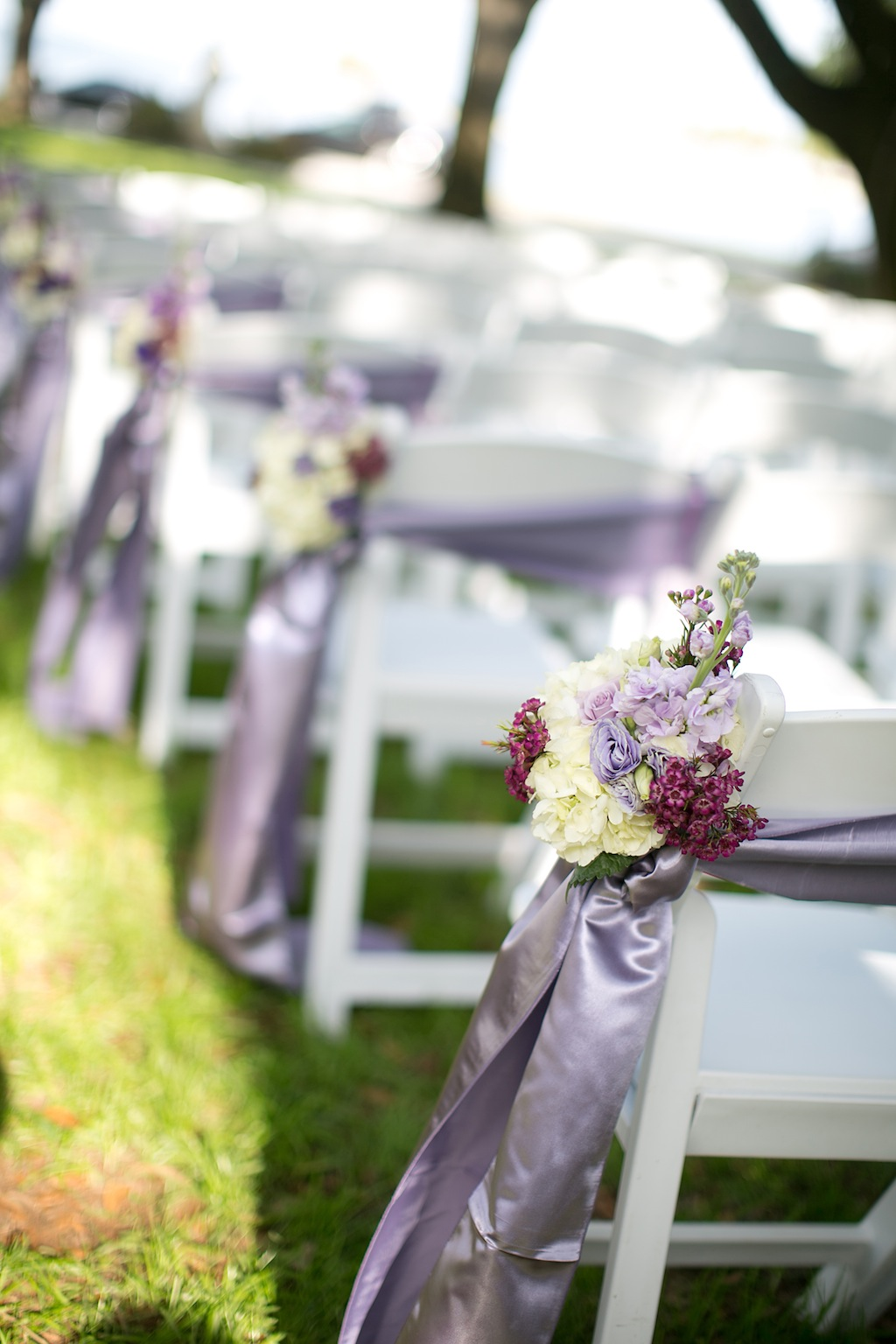 Downtown St. Pete Wedding - Birchwood Wedding - North Straub Park Wedding - Jenn Hopkins Photography (23)