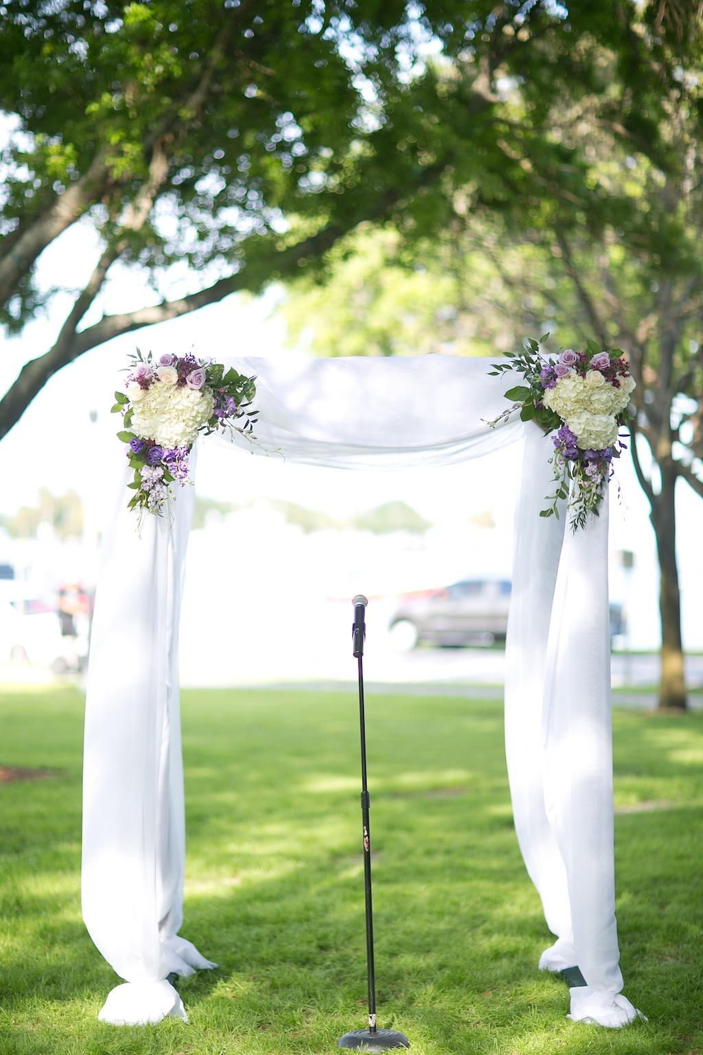 Downtown St. Pete Wedding - Birchwood Wedding - North Straub Park Wedding - Jenn Hopkins Photography (24)