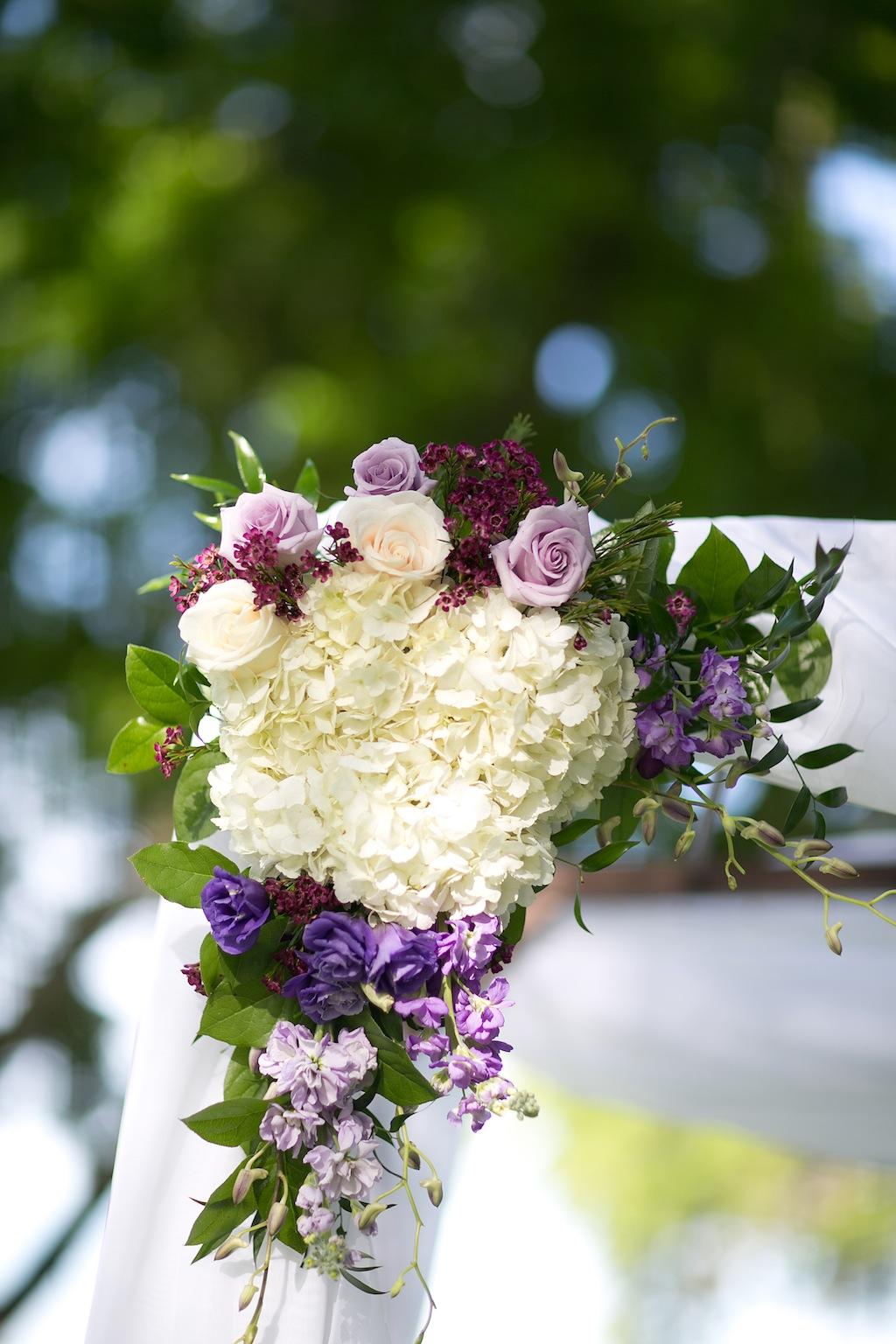Downtown St. Pete Wedding - Birchwood Wedding - North Straub Park Wedding - Jenn Hopkins Photography (25)