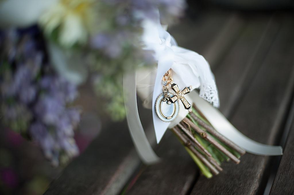 Downtown St. Pete Wedding - Birchwood Wedding - North Straub Park Wedding - Jenn Hopkins Photography (27)